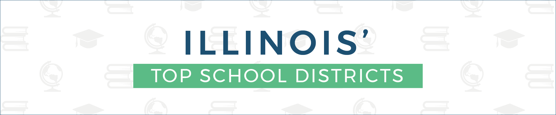 illinois_top_school_district_banner_2020
