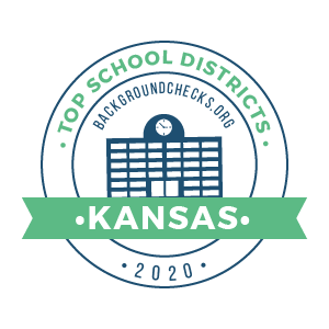 kansas_top school_district_badge_2020