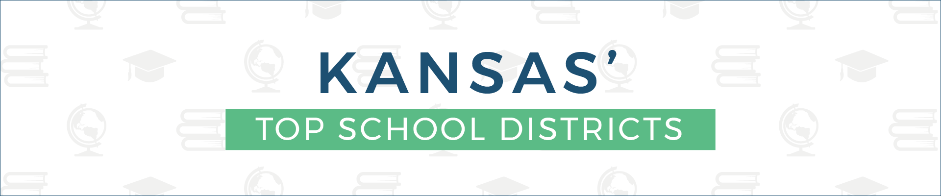 kansas_top_school_district_banner_2020