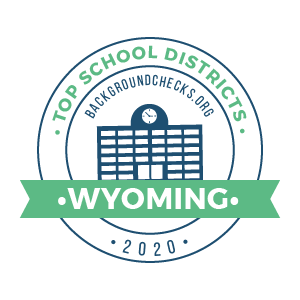 wyoming_top school_district_badge_2020